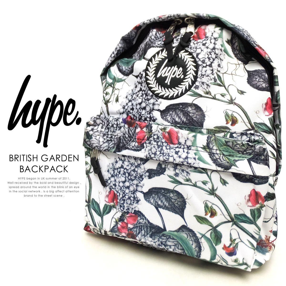 0f1e5b2371f7 ... バックパックが入荷。 http://store.shopping.yahoo.co.jp/deep/hype.html #ハイプ  #ファッションブランド #ストリート #ファッション #リュック #リュックサック ...