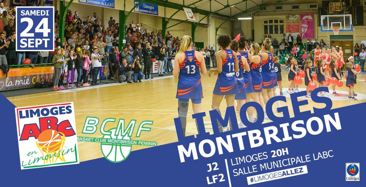 Limoges abc limogesabc twitter - Piscine municipale limoges ...