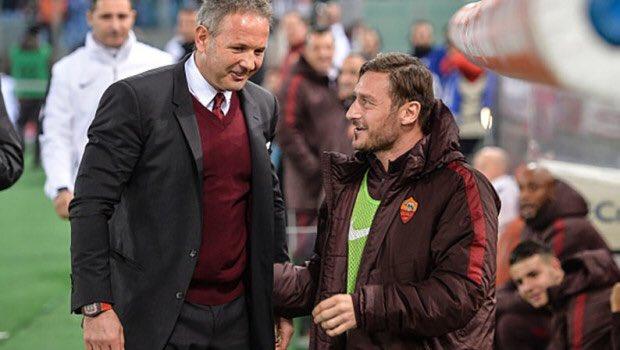 TORINO ROMA Rojadirecta Streaming gratis: dove vedere Diretta Calcio Live TV anticipo Serie A