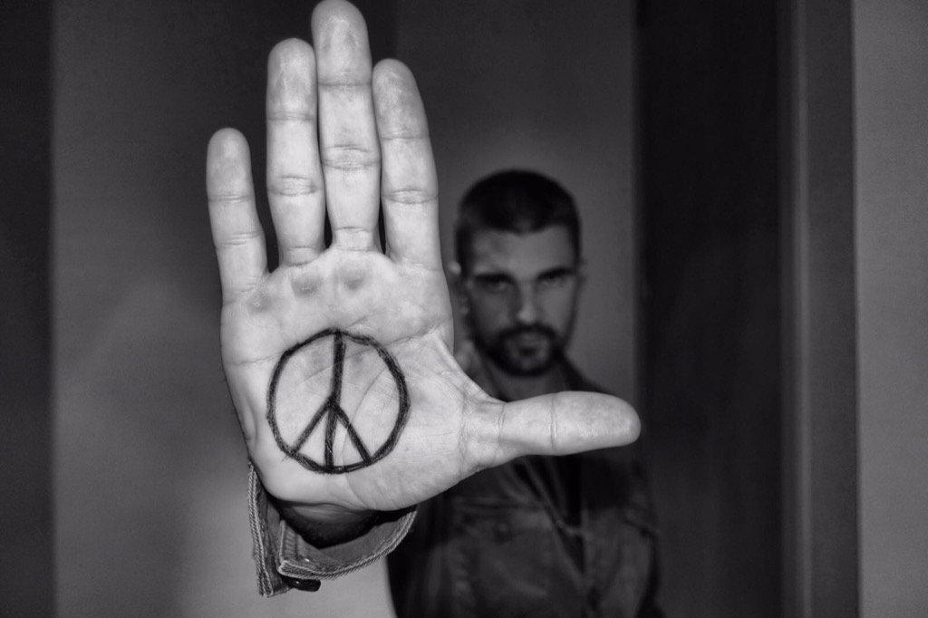 #Peace4Colombia https://t.co/q3F6wCUEFc