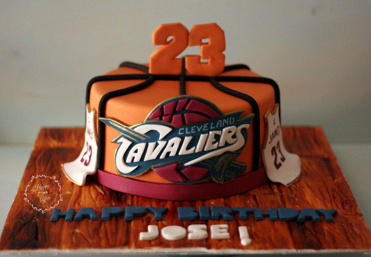 Marvelous Lebron James Birthday Cake Funny Birthday Cards Online Necthendildamsfinfo