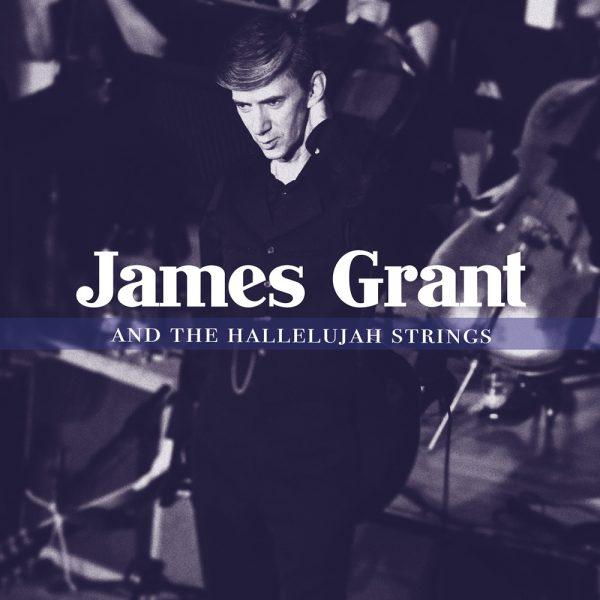 James Grant (@jamthrawn) | Twitter