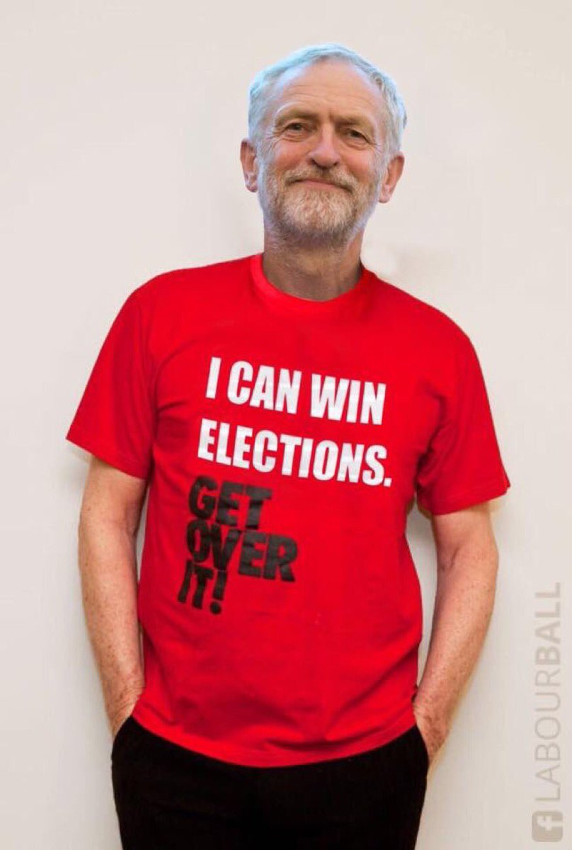 Corbyn 'has won with 62% of the vote'