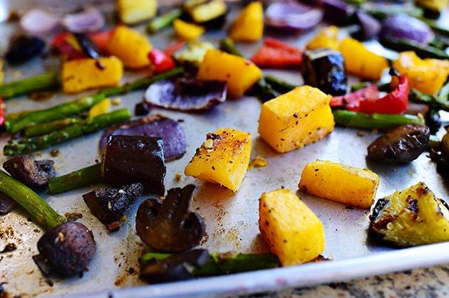 Рецепты блюд на день рождения простые и недорогие и вкусные с фото