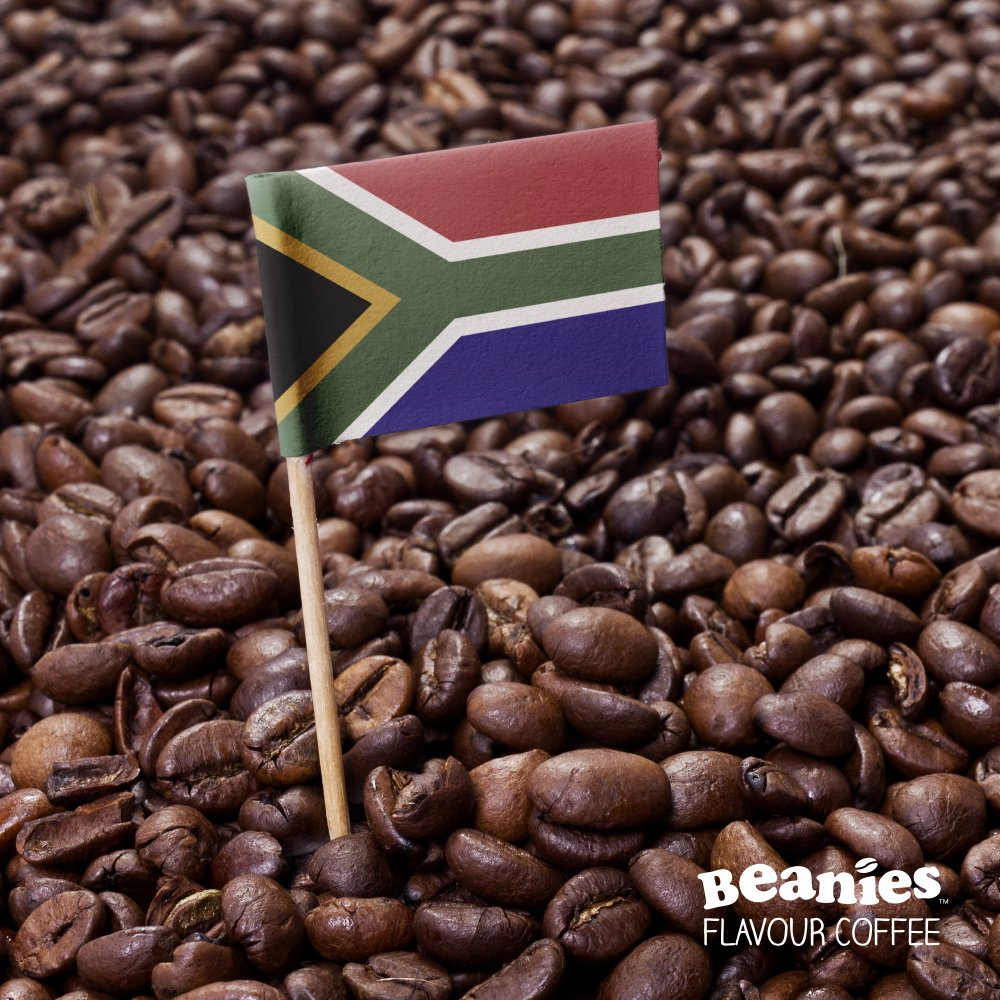 b457de5af50 Beanies Coffee on Twitter