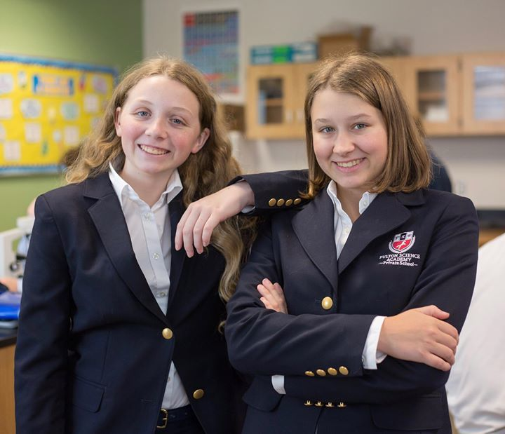 Private Schools In Ga: Rebecca Rucker (@RuckerMath)