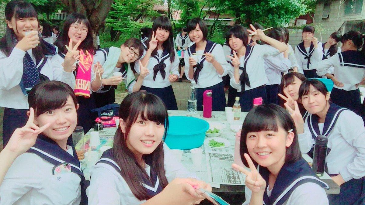 愛知県立刈谷北高等学校