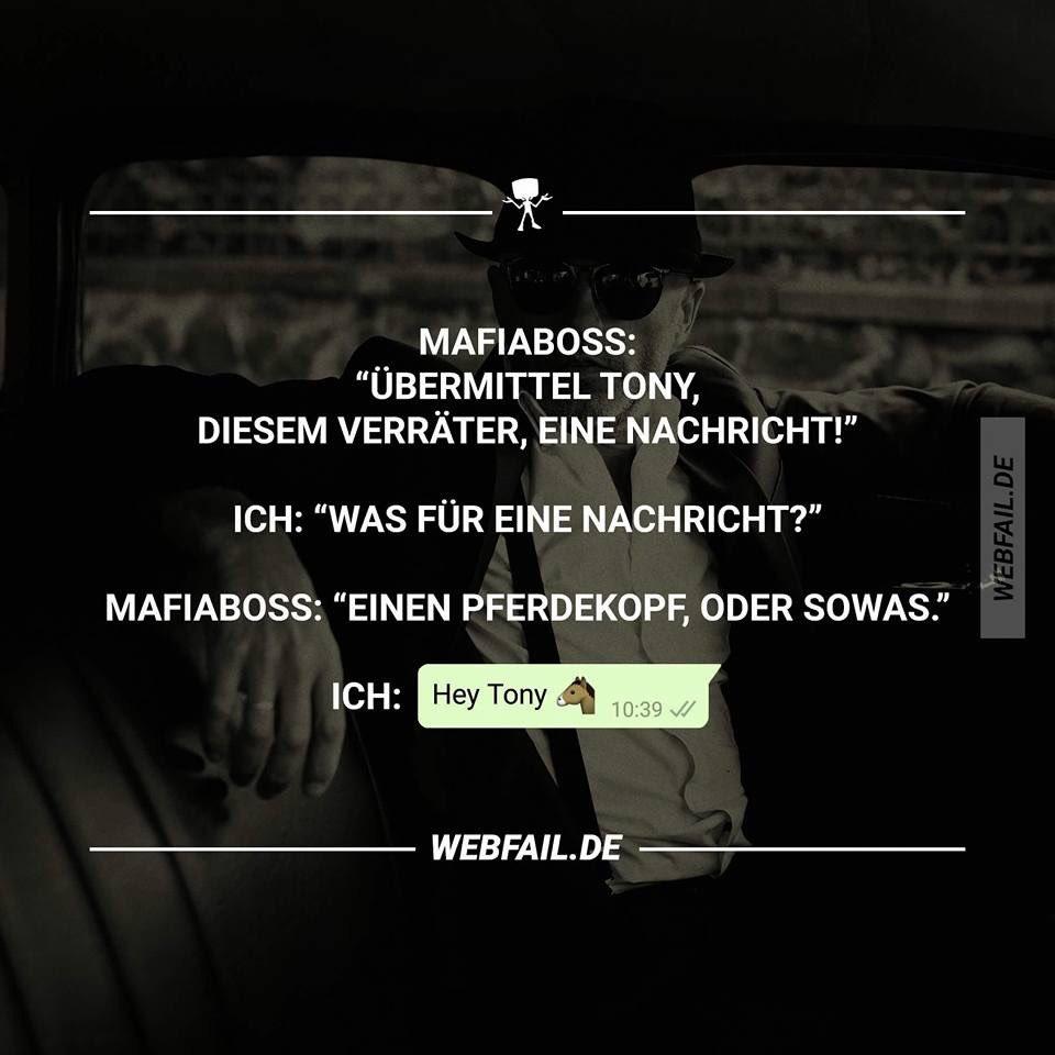 mafia sprüche Mira ☮🇪🇺🌎💫🔭 on Twitter: