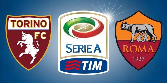 Vedere TORINO ROMA Streaming gratis Rojadirecta Diretta calcio Live TV Oggi Video, quando come dove alternative Serie A Web Online