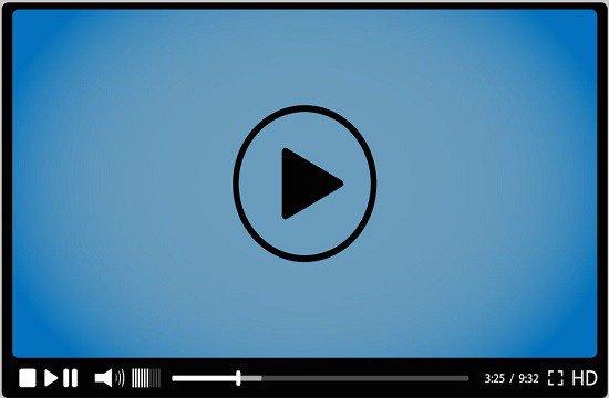 DIRETTA Calcio Verona Spal Streaming Rojadirecta: dove vedere le partite Oggi in TV. Domani Man City-Monaco, mercoledì Porto-Juventus