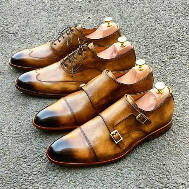 This guy is a genius! Dope shoes. https://t.co/cBH64yNdyZ