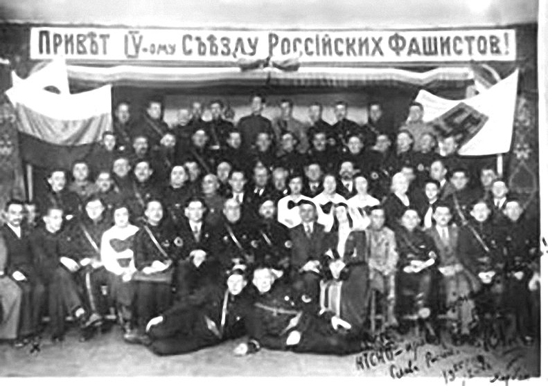 Арестовали собственницу магазинов, продававших водку, от которой на Харьковщине умерло 12 человек - Цензор.НЕТ 1600