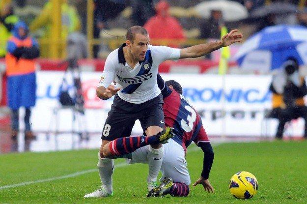 INTER BOLOGNA Streaming gratis Rojadirecta: info vedere Diretta Calcio Live TV
