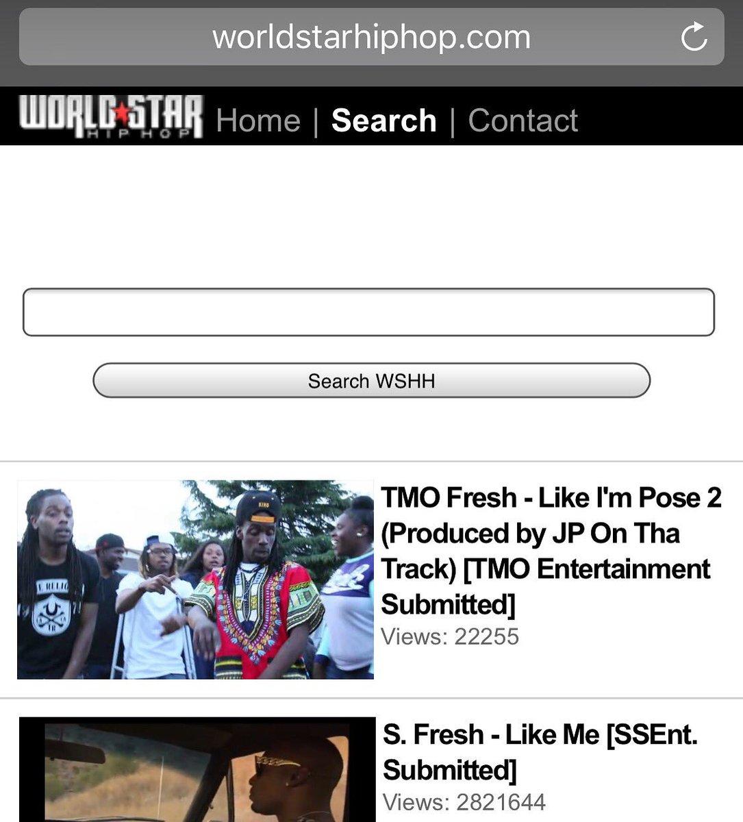 Tmofresh M Worldstarhiphop Com Apple Video Phpvwshh9pq4rltydu0e2xsb Worldstarhihop Thinkingmoneyonlyent Tmo Fresh Official Video Like Im