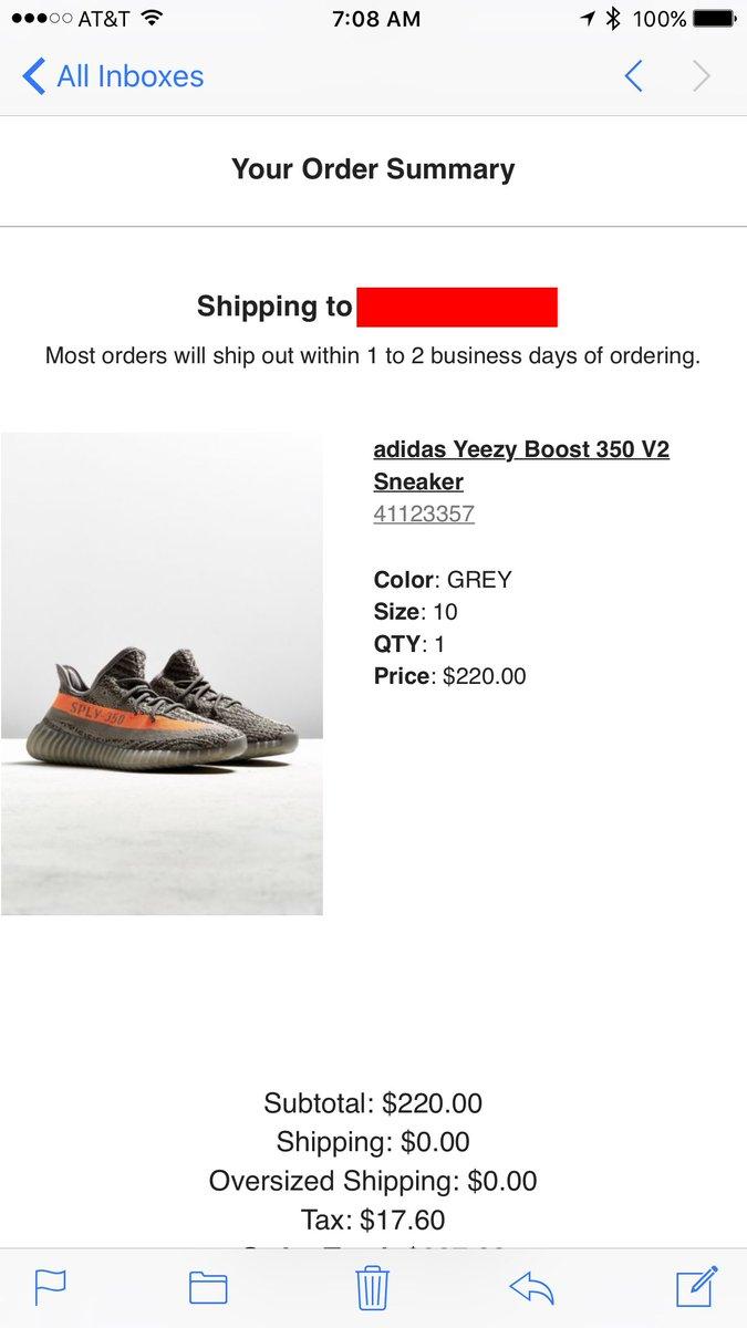 Adidas Yeezy 350v2 Reino Unido Y4OtDpYU