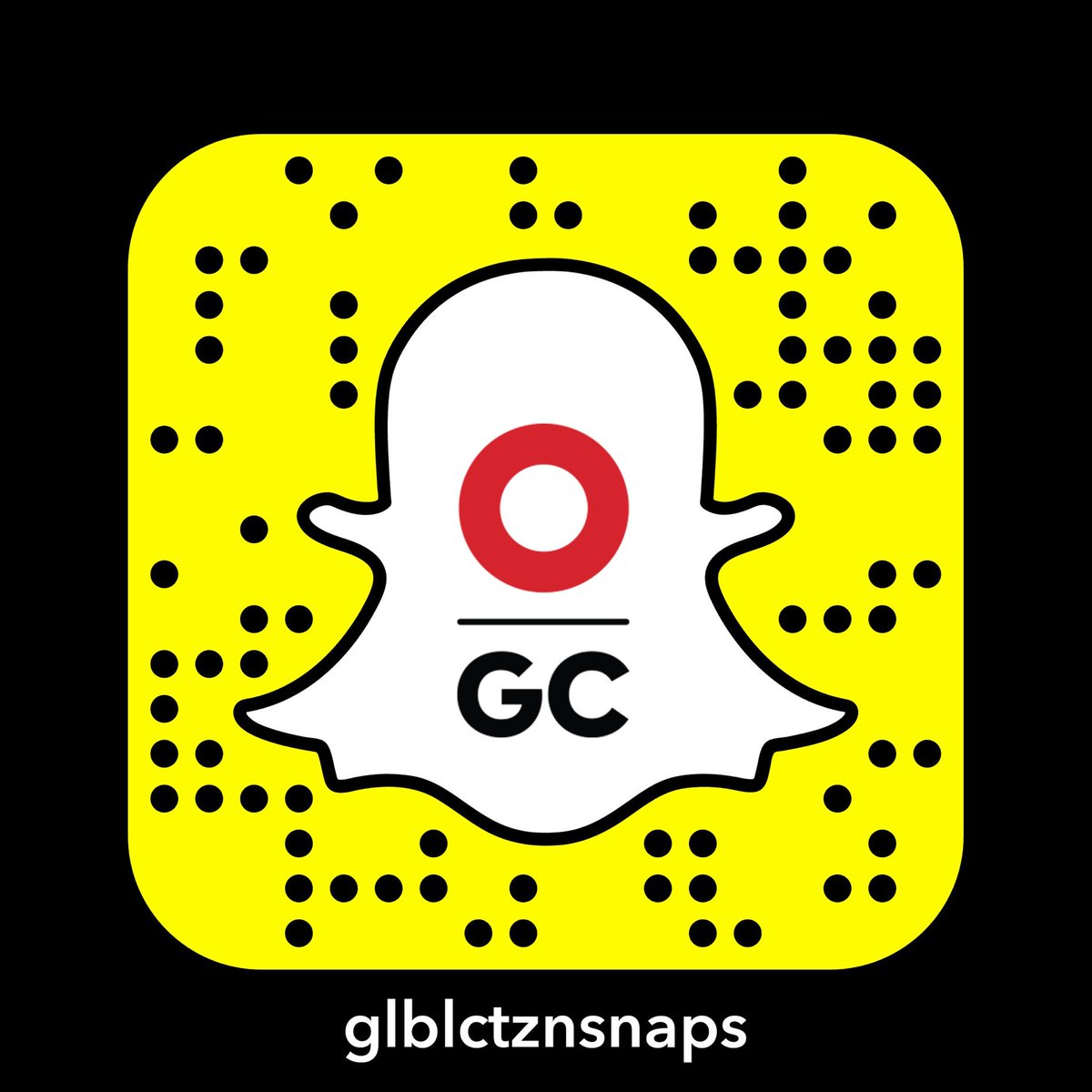 Global citizen on twitter on snapchat check out todays live check out todays live story covering the behind the scenes action at global citizen festival gcfestival httpstai9rrrk3xa buycottarizona Choice Image