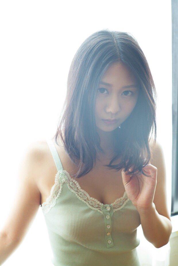 古畑奈和さんの画像その4