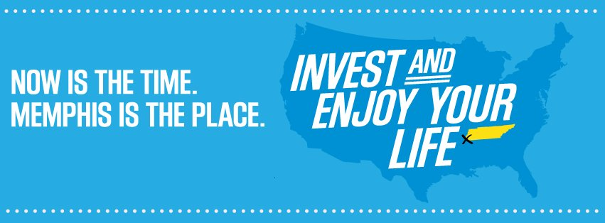 Our jobs page has been updated with fresh new Memphis jobs! Check it -> memjobs