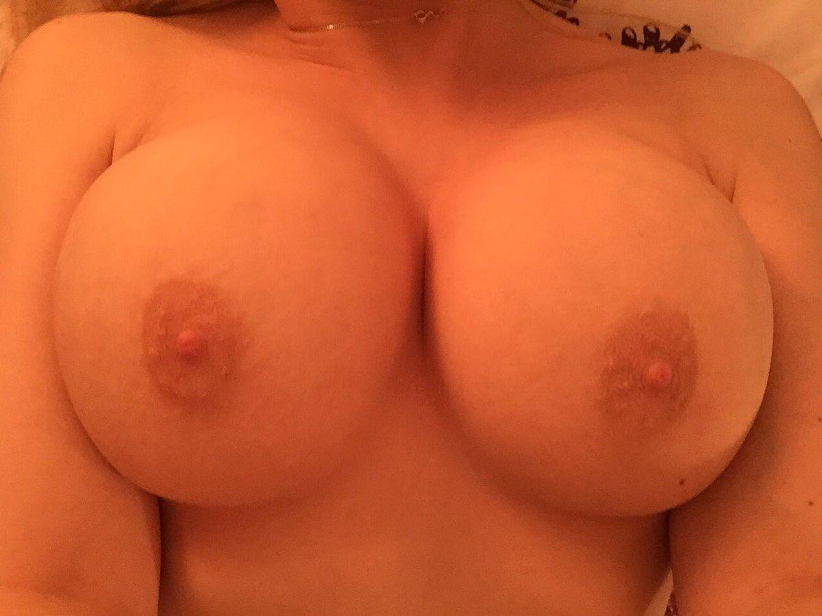 Bood porn we girl