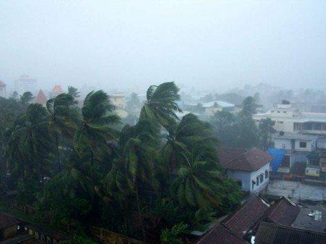 Allerta meteo in Sicilia, in arrivo forti temporali, grandine e ... - https://t.co/L75nCB3Ob2 #blogsicilianotizie