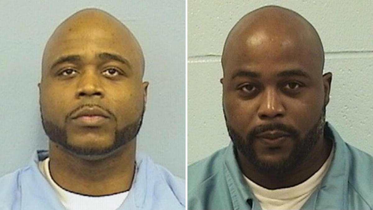 Man confesses to murder for which his twin was convicted: Report