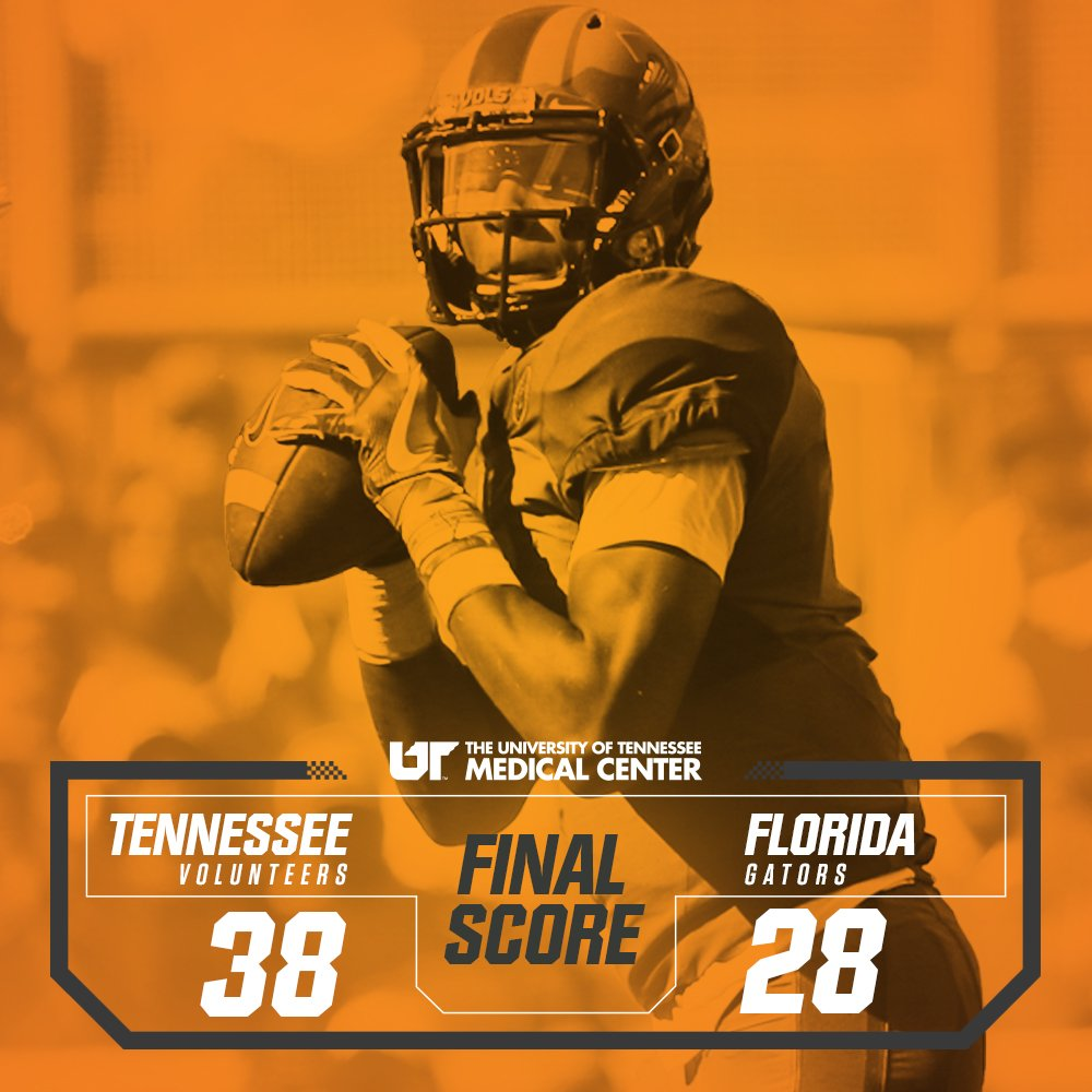 Just beat Florida. https://t.co/g97kGHz8Vr