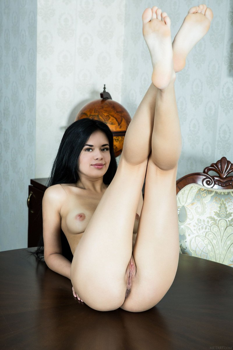 Showing Porn Images For Mature Italian Soles Porn  Www -9375