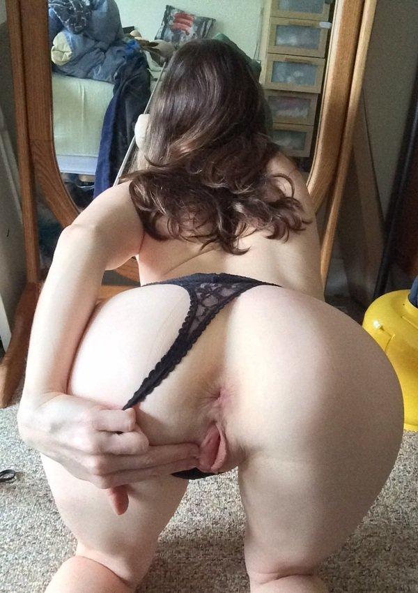 ragazze porche masturbazione porno