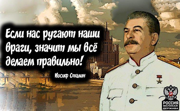 foto-shalovlivie-ruchonki-devchonok