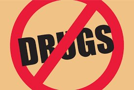 Learn the importance about being drug free at https://t.co/OMAovRrtRp