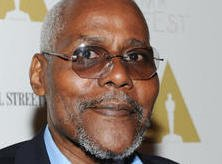 Bill Nunn, the actor who played Radio Raheem in