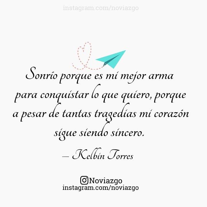 Frases Amor Novios Lavidadnovios Twitter