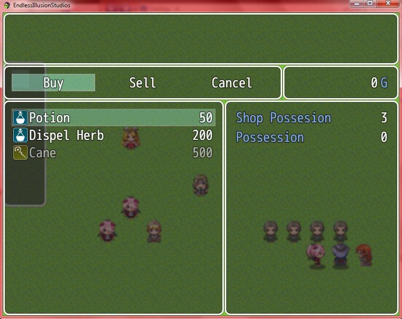 RPG Maker Bot (@RPGMakerBot)   Twitter