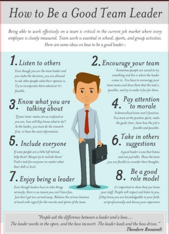 how to be a successful person 12 habits of highly successful hr leaders john schierer october 15, 2013 foresight, guest post you have a phone call to return and a person waiting to see you.