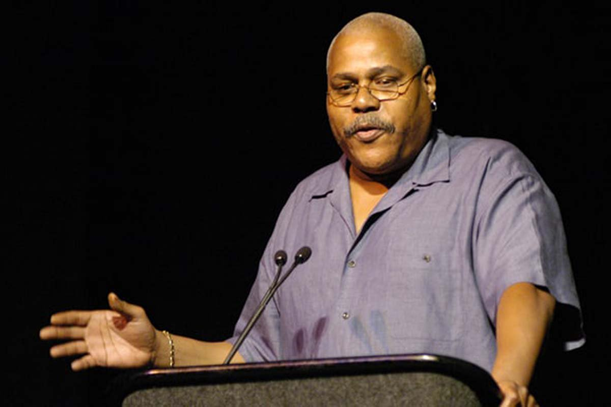 Pittsburgh's Bill Nunn, Radio Raheem in Spike Lee's 'Do the Right Thing,' Dies at 62