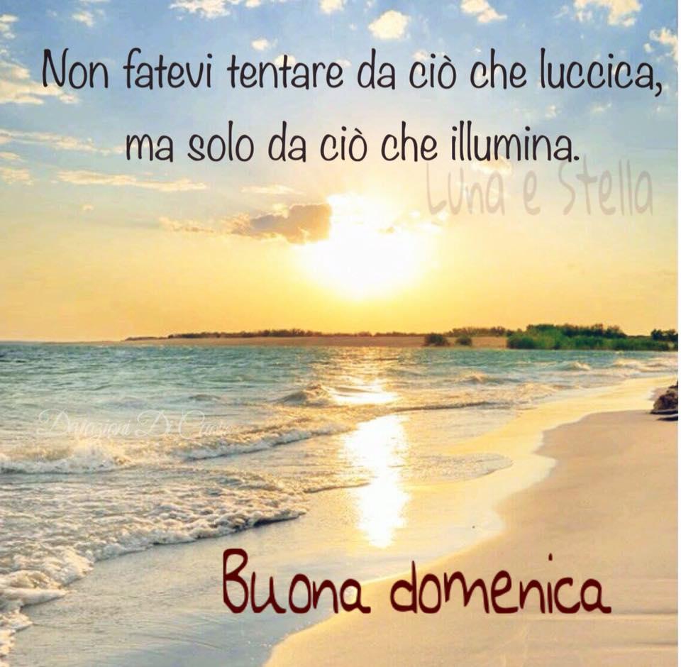 Paolettapaly På Twitter Buongiorno Matteo Felice Domenica