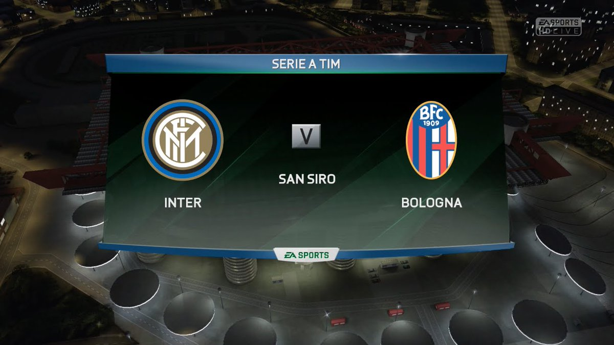 INTER-BOLOGNA gratis  Streaming, vedere Diretta TV con PC Tablet iPhone