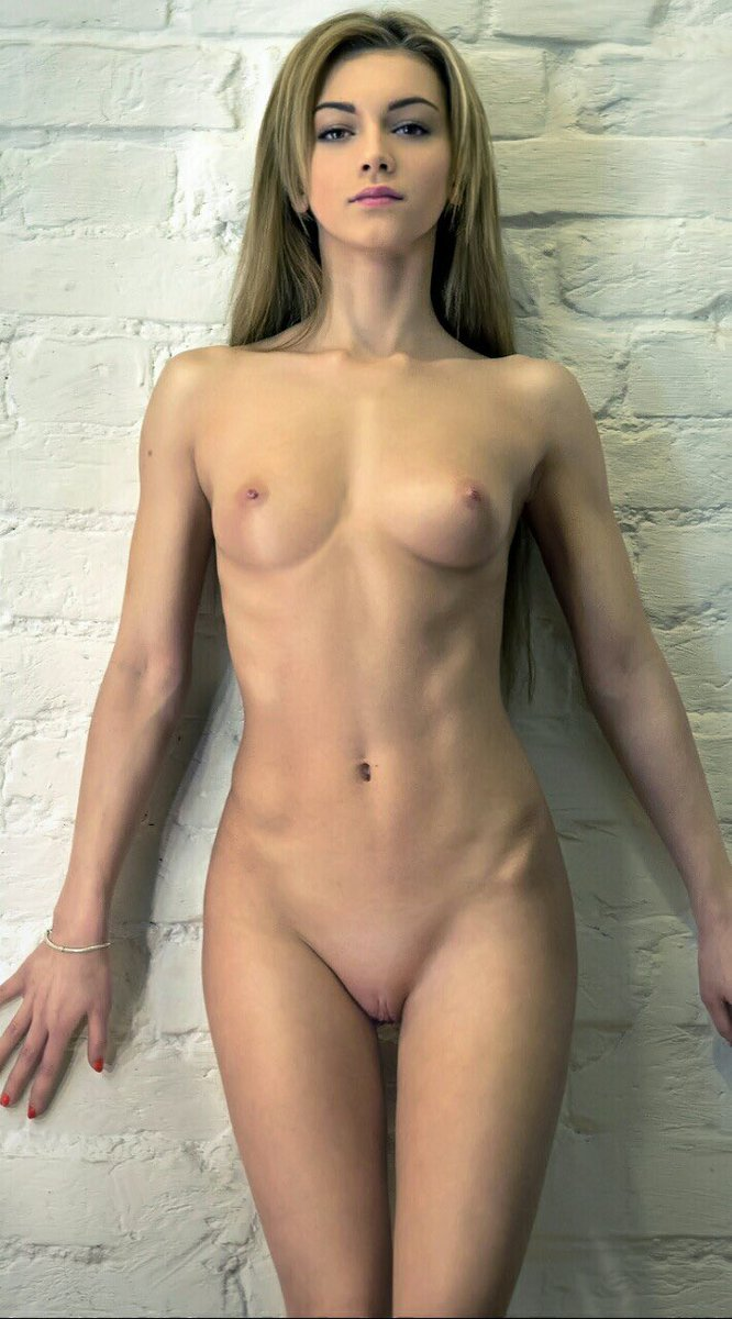 Nude Young Pictures And Sexy Teen Girls Photos