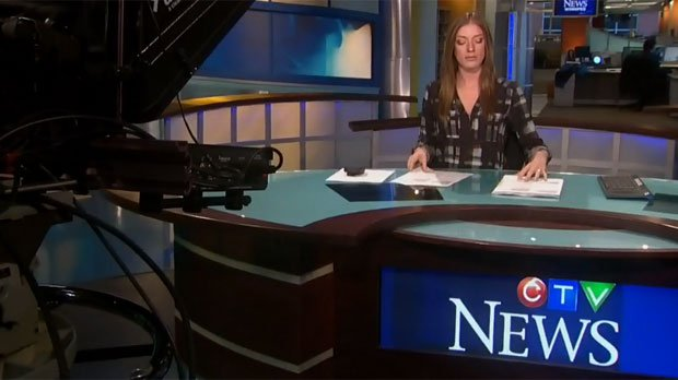 Missed CTV News at Six with @CherylHolmesCTV on Sept. 24? Watch the full cast here:ctvwpg