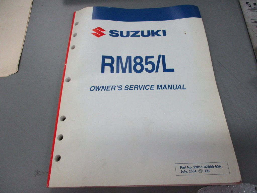 volvo c303 manual ebook