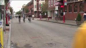 City apologizes, offers refunds after Philly Free Streets towing mix-up