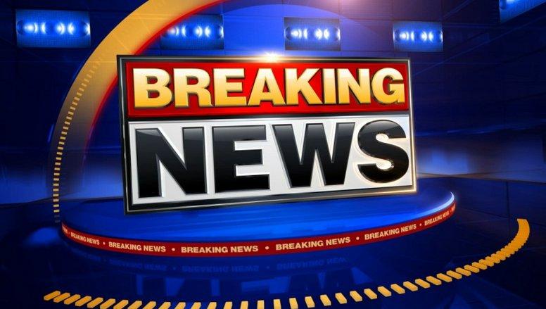 Police: Shooting in Baltimore, multiple people injured