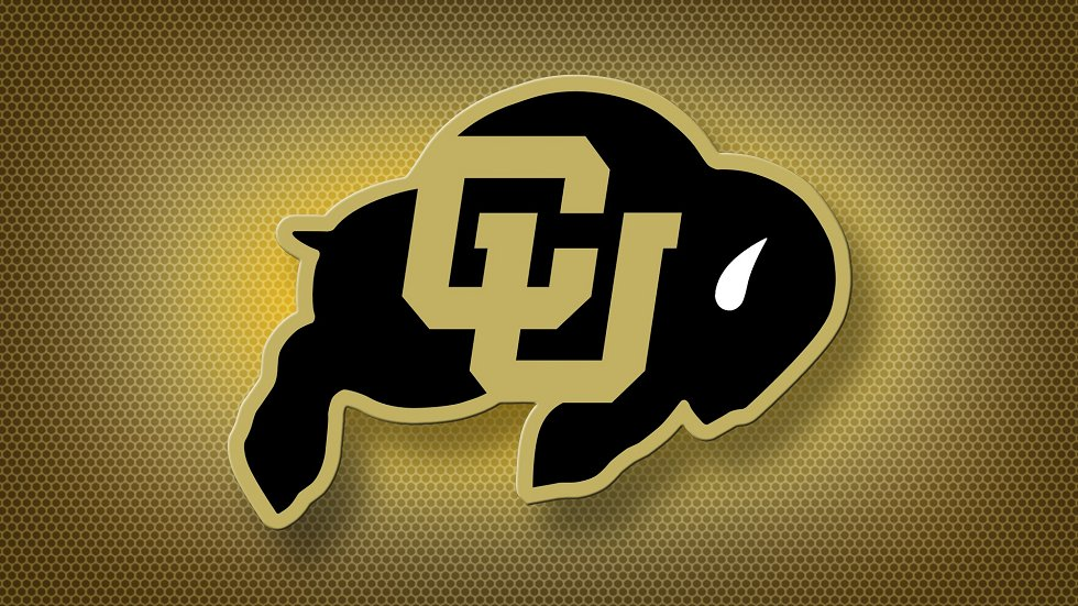 Buffs Get First Win Against The Ducks, 41-38