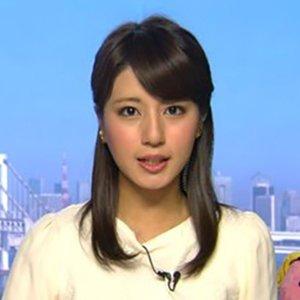 今年4月フジテレビに入社した堤礼実、鈴木唯両アナウンサーが、同局朝の情報番組『めざましテレビ アクア』(月~金 前4:00)に10月3日よりレギュラー出演する。