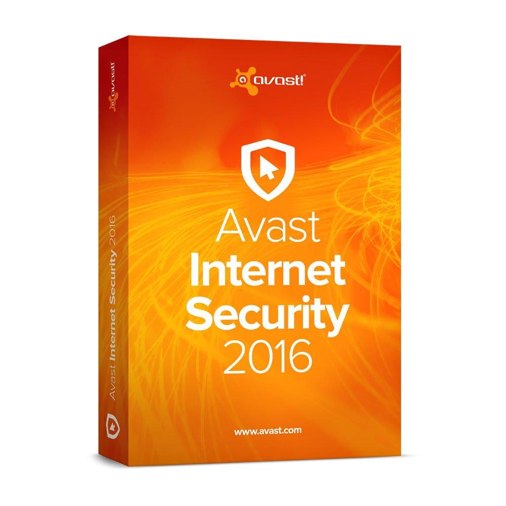avast pro antivirus serial key 2018