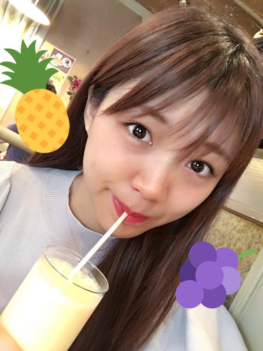 大阪で、早くも串カツとミックスジュース( ´ ▽ ` )ノみっくすじゅーちゅ! pic.twitter.com/7w5fuIXSpw