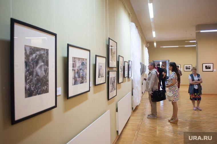 Выставке стерджеса