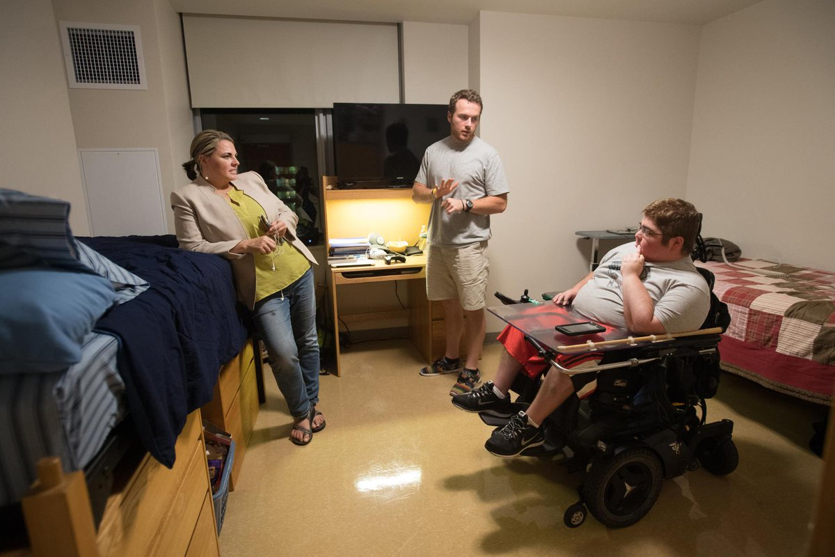 For this Massachusetts family, the fight for a drug approval came at a high cost.