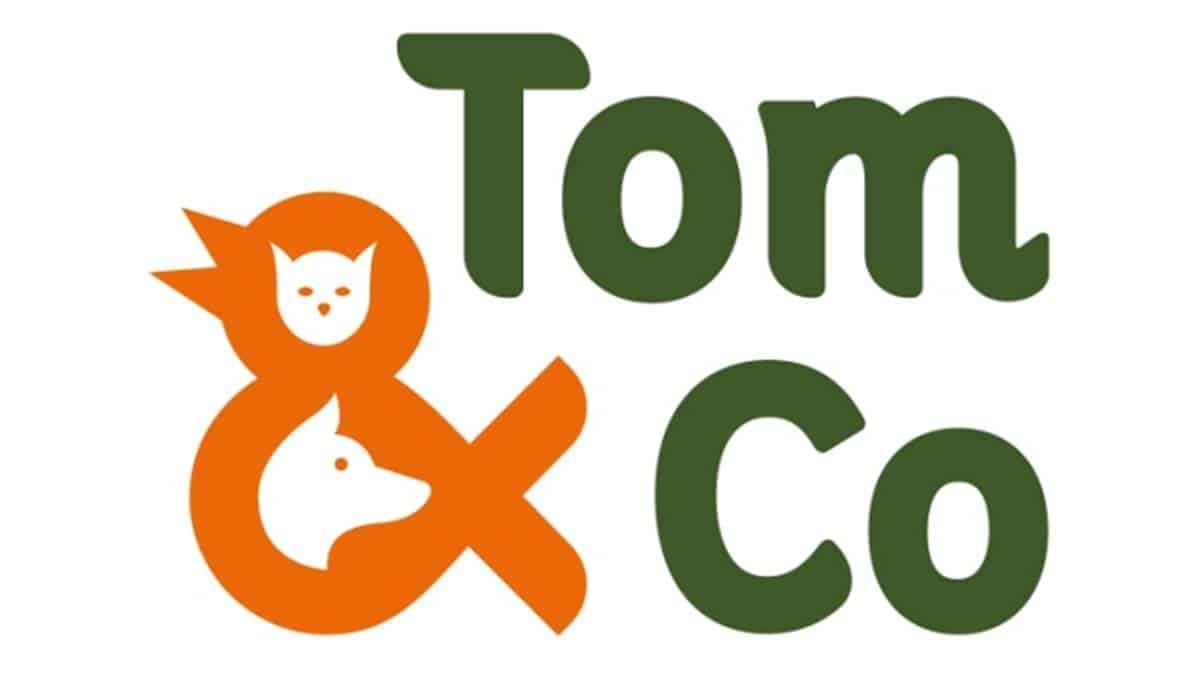 J+30 -  Ile de France – Tom & Co ouvre sa quatorzième animalerie en France https://t.co/Z1DRhy52LK