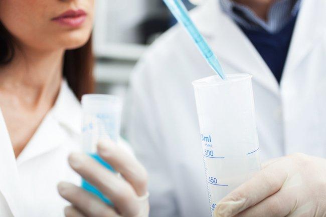 Farmaco da mille dollari per infusione contro la SLA